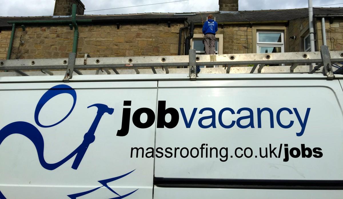 mass-roofing-job-vacancy