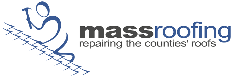 Mass Roofing